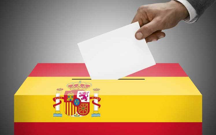 Ισπανία – Εκλογές: Πρώτοι οι Σοσιαλιστές – Διπλασίασαν τις έδρες τους οι ακροδεξιοί