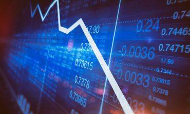 Χάνοντας το ιστορικό ρεκόρ του έκλεισε τον Οκτώβριο ο S&P 500