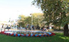Συνεδριάζει σήμερα 27 Νοεμβρίου το Δημοτικό Συμβούλιο Κηφισιάς. Ημερήσια διάταξη