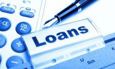Πακέτα «κόκκινων δανείων» 20,45 δισ. πούλησαν οι ελληνικές τράπεζες – Αναλυτικός πίνακας