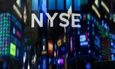Άρεσαν στην Wall Street τα στοιχεία για την οικονομία των ΗΠΑ