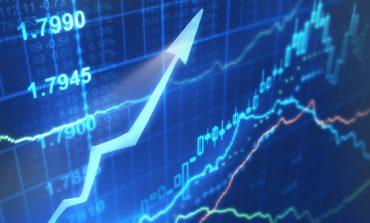 Νέα υψηλά για Dow, S&P 500 και Nasdaq παρά τις ανησυχίες για το εμπόριο