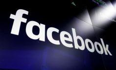 Η φρικτή ζωή των υπαλλήλων που ελέγχουν τι θα εμφανιστεί στο Facebook