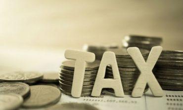 Πόσο αλλάζουν μισθοί και συντάξεις με το νέο φορολογικό - Τι έρχεται για οφειλές προς το δημόσιο