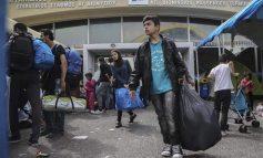 Οι τέσσερις πολιτικές της κυβέρνησης για τη στέγαση των ασυνόδευτων προσφύγων