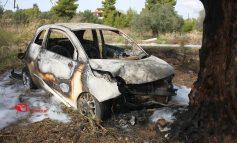 ΑΓΙΟΙ ΘΕΟΔΩΡΟΙ: Σοβαρό τροχαίο ατύχημα