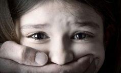 Μάνη: Συγκλονίζει η 11χρονη: «Ο 60χρονος με απειλούσε, δεν ήθελα να ζω»