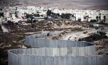 Ισραηλινοί οικισμοί: Ενθουσιασμός στο Ισραήλ, αντιδράσεις στην Παλαιστίνη
