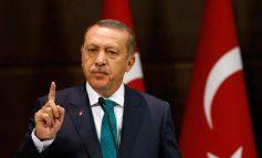 Η Τουρκία άρχισε να στέλνει φυλακισμένους τζιχαντιστές πίσω στην Ευρώπη