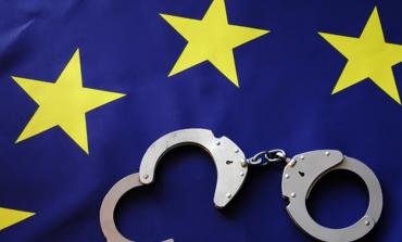 Κέρκυρα: Χειροπέδες σε 44χρονο σε βάρος του οποίου εκκρεμούσε ευρωπαϊκό ένταλμα σύλληψης