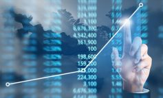 Σε υψηλά 3 μηνών το Χρηματιστήριο με τραπεζικό άλμα 6%