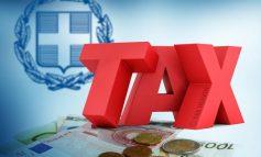 Φορολογικό: Μικρότεροι φόροι για επιχειρήσεις και φυσικά πρόσωπα, όλες οι αλλαγές για ακίνητα, AirBnB, e-συναλλαγές