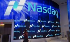 Συνέχισε μόνο ο Nasdaq με νέο ρεκόρ στη Wall Street