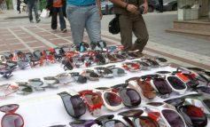 Καμπάνες 59.800 ευρώ για προϊόντα «μαϊμού» Κατασχέθηκαν 2.806 αντικείμενα