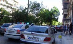 Αχαΐα: «Στέρεψαν» από καύσιμα τα περιπολικά της αστυνομίας.