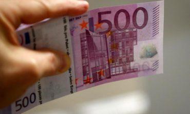 Γιάννενα: Οι γιατροί της απάτης – Η μαύρη σακούλα που έπιασε στα χέρια της έκρυβε μέσα 500 ευρώ.