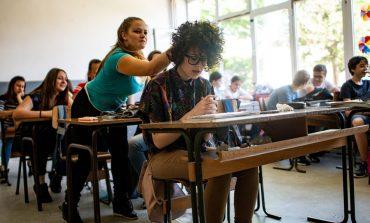 Υπ. Παιδείας: Έρχεται το μάθημα «Σεβασμός στους άλλους» για να καταπολεμηθεί το bullying