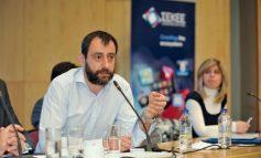 Επιτροπή Ανταγωνισμού: Αλήθειες και υποθέσεις για την έφοδο στις τράπεζες – Ο ρόλος της VIVA
