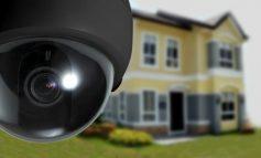 Ιδιοκτήτης σπιτιού βιντεοσκοπούσε με κάμερα τη φοιτήτρια που το νοίκιαζε