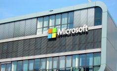 Οι εργαζόμενοι της Microsoft Ιαπωνίας δούλεψαν 4 ημέρες την εβδομάδα και αύξησαν 40% την αποδοτικότητά τους