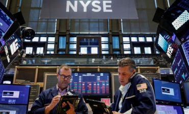 Σε νέα ιστορικά υψηλά οι δείκτες της Wall Street