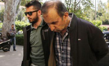 «Έσπασαν« τα ισόβια για αστυνομικό που στραγγάλισε την 7χρονη κόρη του