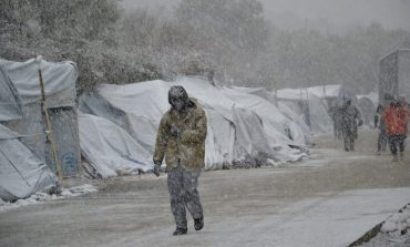 Ώρα μηδέν για το μεταναστευτικό: Σήμερα οι ανακοινώσεις – Με την στήριξη Τσίπρα το κυβερνητικό σχέδιο