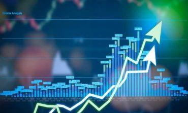 Συνέχισαν με νέα ρεκόρ Dow Jones και Nasdaq