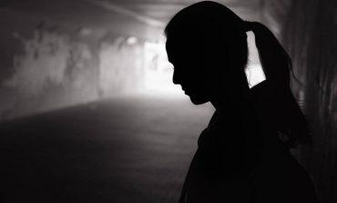 Ταϊλάνδη: 13χρονη βούτηξε στο κενό μετά τον ομαδικό βιασμό της από έξι άντρες