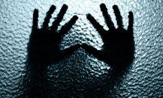 Γρεβενά: 45χρονος κατηγορείται για αποπλάνηση 12χρονης, συνελήφθη και η μητέρα του κοριτσιού