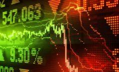 """Έσπασε το φράγμα των 28.000 μονάδων ο Dow με """"καύσιμο""""... το εμπόριο"""