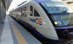 Η Πανελλήνια Ομοσπονδία Σιδηροδρομικών εξήγγειλε στάσεις εργασίας για την Τρίτη 5 Νοεμβρίου