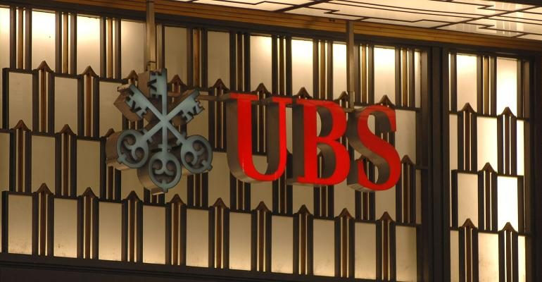 """""""Αμετανόητη"""" η UBS: Αποφύγετε την Ελλάδα και πουλήστε τα ελληνικά ομόλογα"""