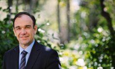 Δήλωση υποψηφιότητας για το Εποπτικό Συμβούλιο της ΚΕΔΕ του Κηφισιώτη Ν. Χιωτάκη