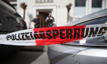 Έκρηξη στη Γερμανία με δεκάδες τραυματίες