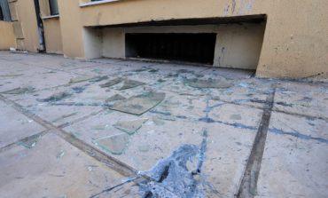 Ζάκυνθος: Διασωληνωμένο στην Εντατική αγοράκι 6 ετών που έπεσε σε τζαμαρία