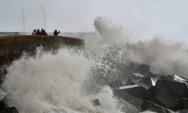 Φονική καταιγίδα «Έλσα» στην Ιβηρική χερσόνησο. Οκτώ νεκροί σε Ισπανία και Πορτογαλία