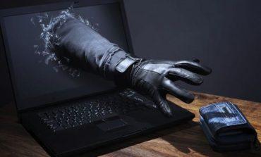 Ηλεκτρονικές πληρωμές: 125.000 απάτες ύψους 5,5 εκατ.- Ο κίνδυνος με τις συναλλαγές μέσω διαδικτύου