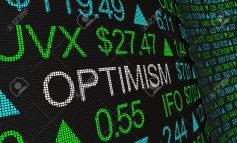 Wall: Άνοδος για τους δείκτες, καθησύχασε τους επενδυτές η Fed