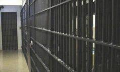 Ηράκλειο: 18χρονος κατήγγειλε 29χρονο για βιασμό στα κρατητήρια