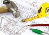 ΔΕΛΤΙΟ ΤΥΠΟΥ : Η Εναλλακτική Πρόταση του Τεχνικού Προγράμματος 2020 που καταψήφισε η Δημοτική Αρχή