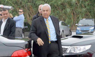Δημήτρης Κοντομηνάς: H εξαϋλωμένη ρευστότητα του 1,3 δισ. ευρώ και το αίτημα για δικαστική συμπαράσταση