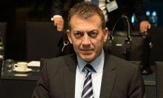 Πεντάμηνη παράταση στη ρύθμιση οφειλών των 120 δόσεων προς τα ασφαλιστικά ταμεία
