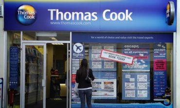 Ποιο το μέλλον των τουριστικών πακέτων μετά την αιφνίδια κατάρρευση της Thomas Cook;