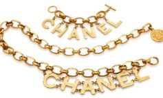 Sotheby's: Στο «σφυρί» συλλεκτικές vintage Chanel δημιουργίες ιδιωτικής συλλογής