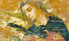 Σε εκκλησάκι της Κρήτης: Βρέθηκε σπάνια εικόνα -ίσως- του Ελ Γκρέκο