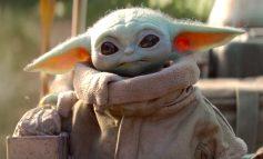 Το Baby Yoda έγινε…κοκτέιλ στις ΗΠΑ
