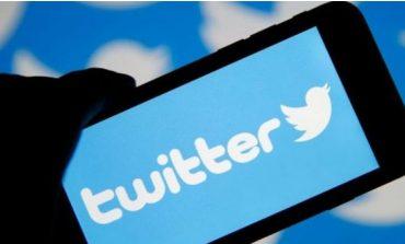 Το Twitter θα αρχίσει σύντομα να διαγράφει αδρανείς λογαριασμούς