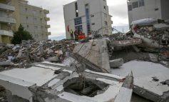 Αλβανία: Οι σεισμοπαθείς φοβούνται να επιστρέψουν στα σπίτια τους