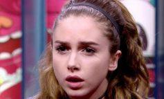 Το ισπανικό Big Brother έδειξε σε παίκτρια βίντεο από τον βιασμό της